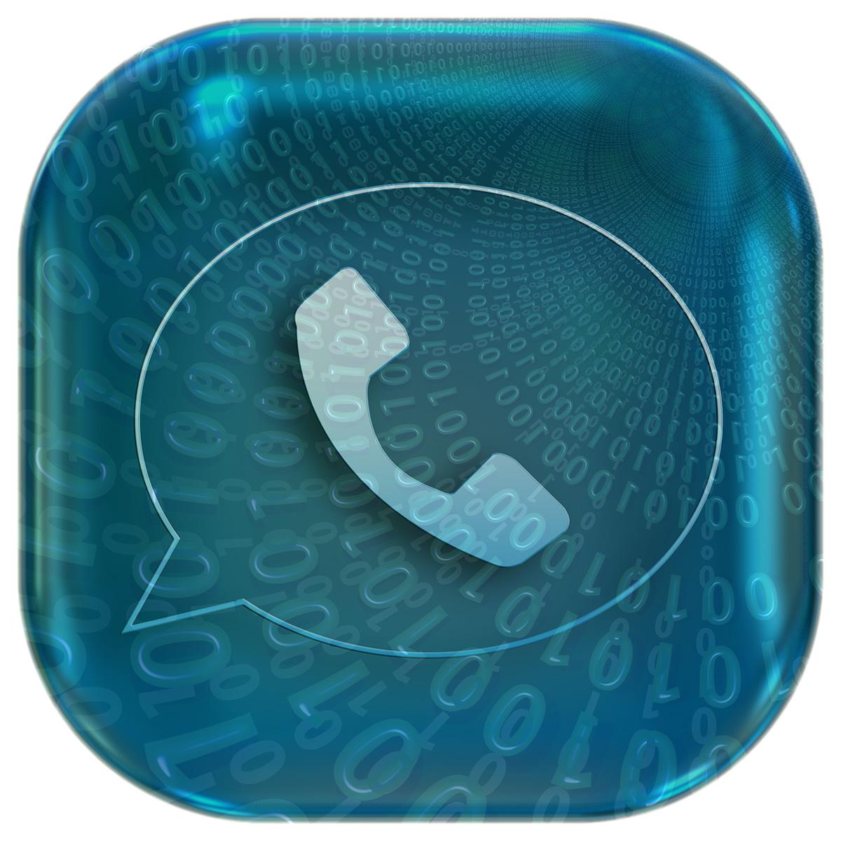 Telefonie aus der Cloud